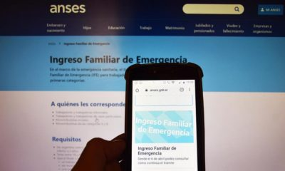 ingreso familiar de emergencia inscripcion refuerzo