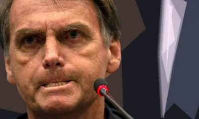 jair bolsonaro video impeachment