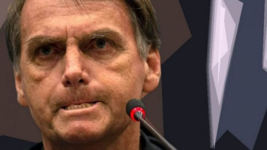 jair bolsonaro video impeachment
