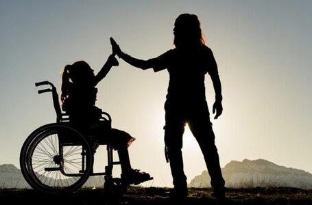 Programas de ayuda económica para personas con discapacidad