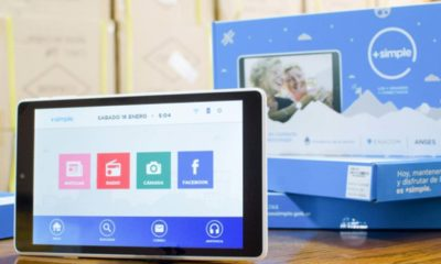 tablet gratis enacom mas simple