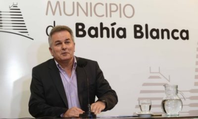 defensor pueblo internvencion cultura bahia blanca