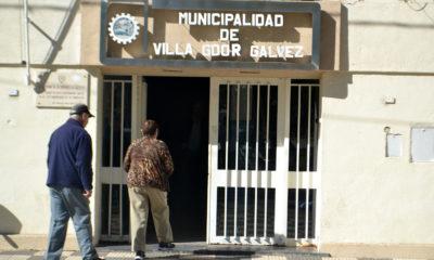 intento femicidio quemo gobernador galvez