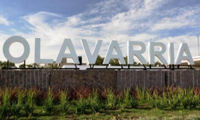 Olavarría ya tiene más casos de coronavirus que Bahía Blanca