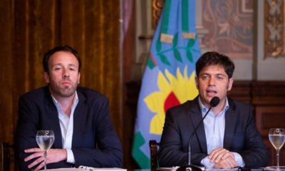 pablo lopez asistencia financiera municipios