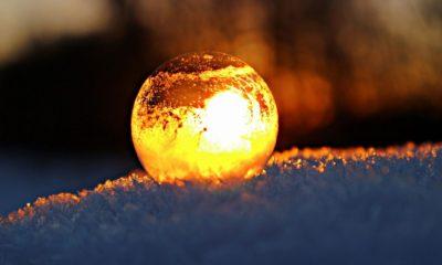 solsticio invierno 20 junio