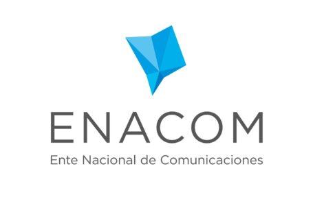 Nicolás Bartolozzi será el titular de ENACOM Bahía Blanca