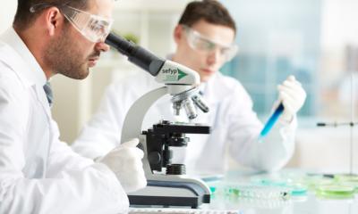 carta infectologos bahia blanca