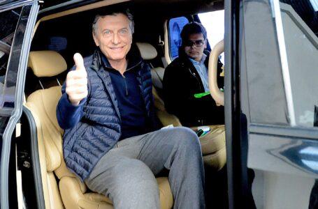 Pidieron la indagatoria de Arribas, Majdalani y Darío Nieto por espionaje ilegal