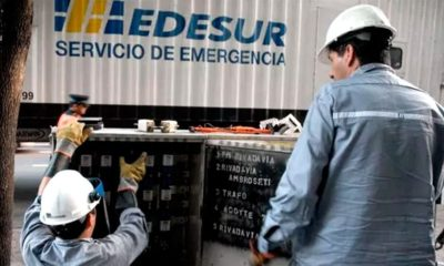 defensoria pedido suspension edesur