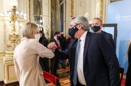 Los jueces de la medianoche … de Mauricio Macri