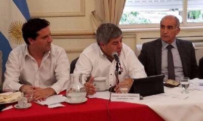 denuncia abad salvador afiliaciones UCR