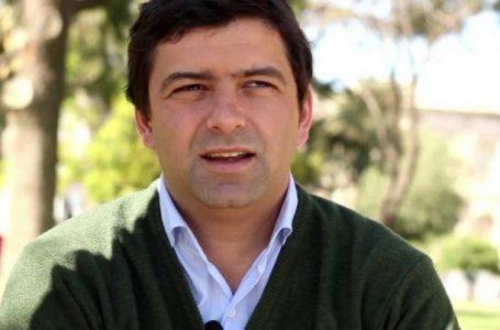 Álvarez Porte pide que la UCR encabece la boleta de diputados provinciales de JxC