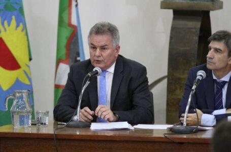 Concejo Deliberante: la Justicia archivó la denuncia del Frente de Todos a Fernando Compagnoni