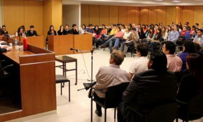 juicios por jurados