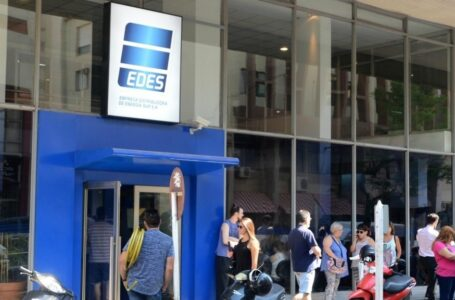 Provincia difundió una auditoria sobre las prestadoras eléctricas durante el gobierno de Vidal