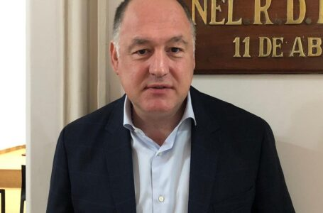 El PRO bahiense define sus candidaturas con Adrián Jouglard a la cabeza