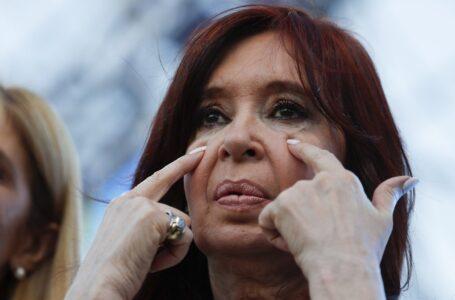 El oficialismo denuncia que Cambiemos busca paralizar el Senado para proteger a Larreta