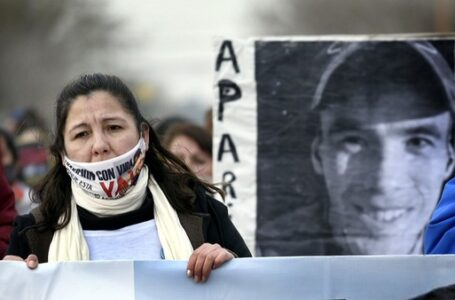 Se conocerá este jueves el resultado de la autopsia de Facundo Astudillo Castro