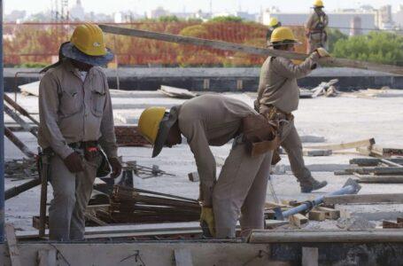 Precios Cuidados para la construcción: la lista con los rubros y productos