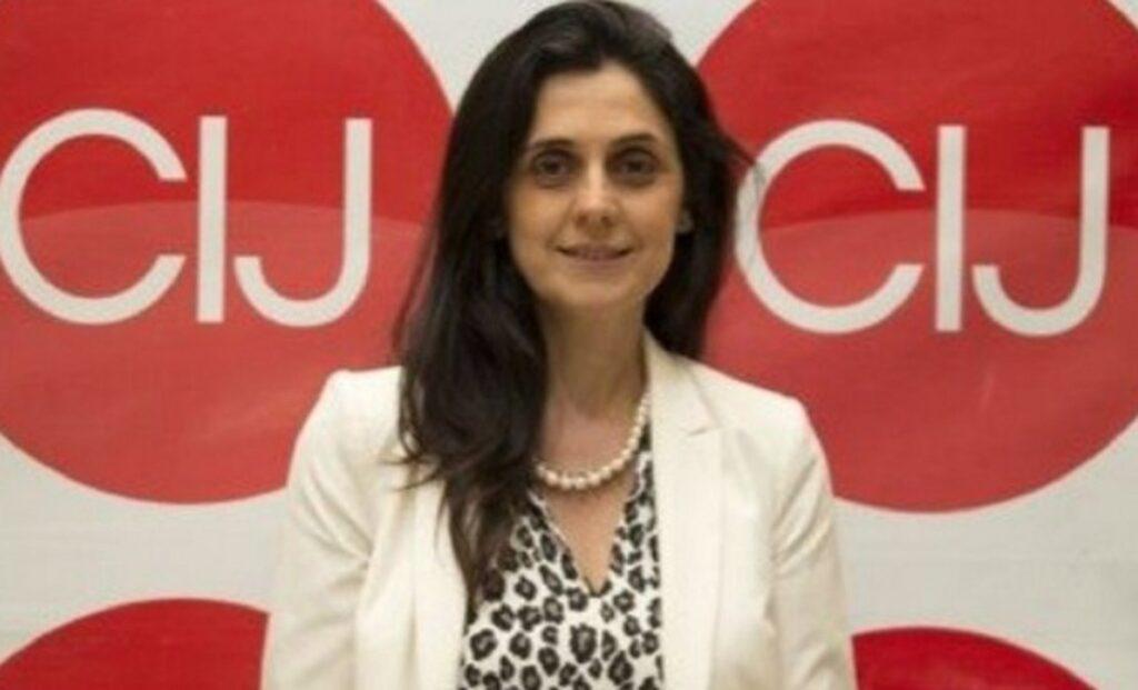 """Cuestionan a la jueza Marrón  por buscar el cierre de la causa de Facundo """"sin conocer la verdad"""""""
