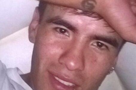 """Leandro Aparicio: """"Ya tenemos identificados a los asesinos de Facundo"""""""