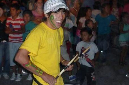 Las claves de la autopsia al cuerpo de Facundo Astudillo Castro