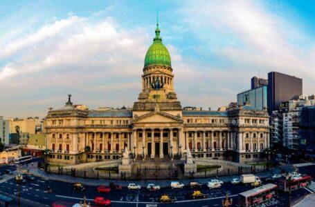 Elecciones 2021: La carrera por la Provincia de Buenos Aires