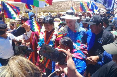 Pese a la desmentida, Evo Morales efectivamente contrajo COVID-19