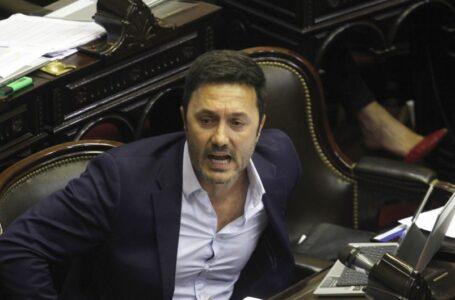 El Congreso tratará un proyecto del macrismo para suspender las PASO