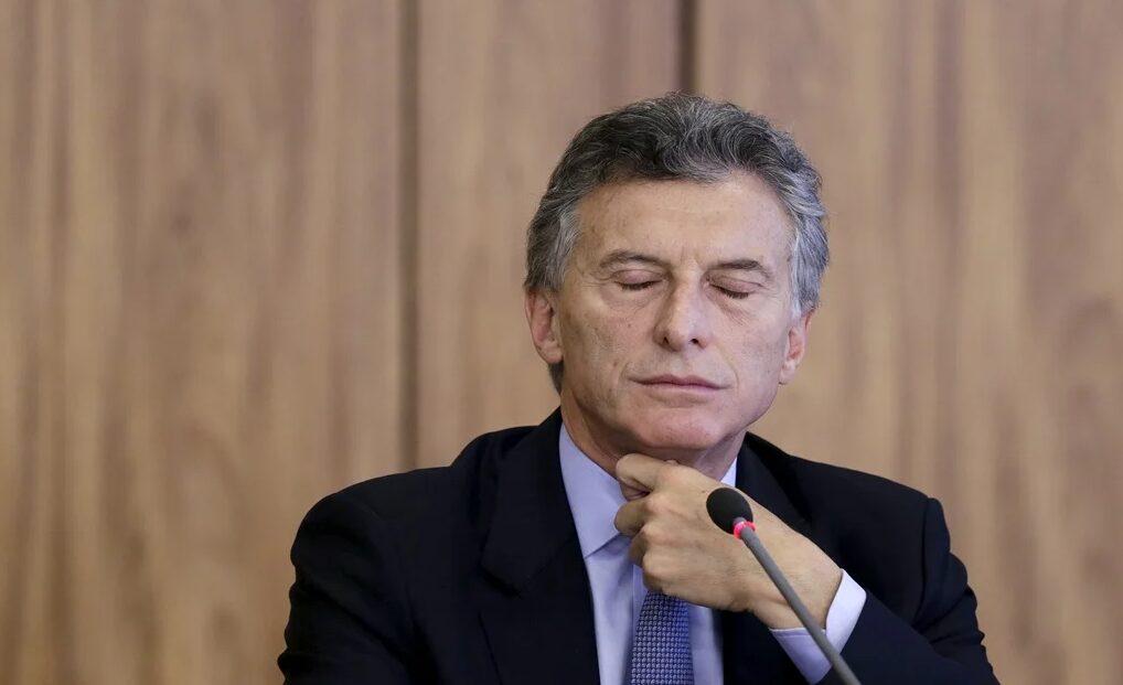 La Justicia rechazó un pedido de Macri para frenar la investigación a Gendarmería por el envío de armas a Bolivia