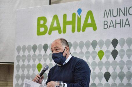 El Municipio de Bahía Blanca otra vez insiste en avanzar a fase 3