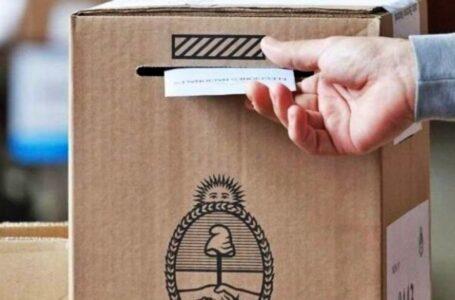 Elecciones 2021: la carrera por Concejos Deliberantes del conurbano bonaerense