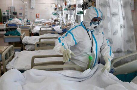 Covid-19: Bahía Blanca al borde del colapso por la saturación de las terapias intensivas