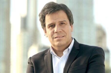 Manes y Macri negocian listas comunes a nivel local