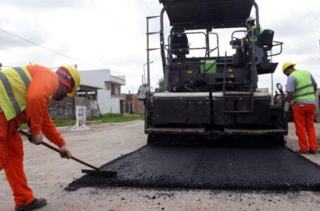 Bahía Blanca y el Sudoeste Bonaerense recibirán más de 500 millones de pesos en obras