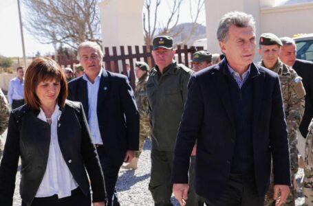 Preocupación en Juntos por el Cambio por el escándalo desatado por el contrabando de armas a Bolivia