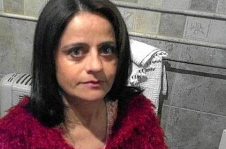 """Desaparición de Andrea Esnaola: """"En estos seis años, lo único que se sabe es que no está"""""""