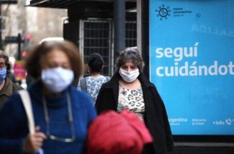 ¿Cuáles son los nuevos criterios para el semáforo epidemiológico?