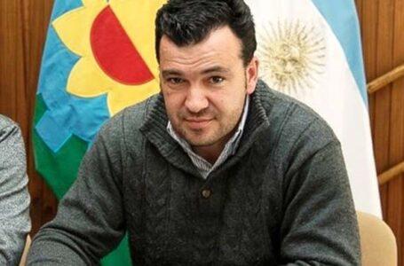 """José Nobre Ferreira: """"Hemos podido gestionar y avanzar con obras que habían quedado inconclusas"""""""